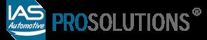 IAS Online (I/O Automotive Solutions)