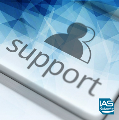 Picture of One-Time Support